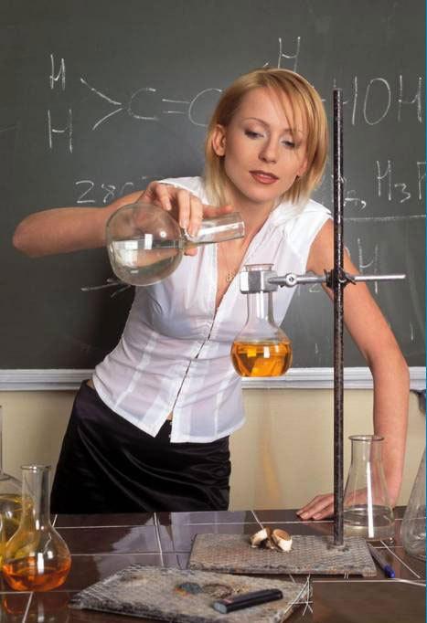 porno-v-na-uroki-biologii